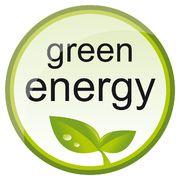 Green-Energy-Logo.jpg